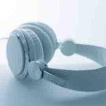 Ascolta la mia musica sui social Vipal Antonio Gianfranco Gualdi