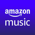 Icona Amazon musica Vipal Antonio Gianfranco Gualdi