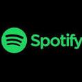 Icona Spotify musica Vipal Antonio Gianfranco Gualdi
