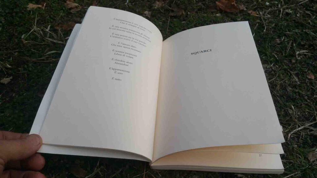 Vendita libri on line Vipal Antonio Gianfranco Gualdi