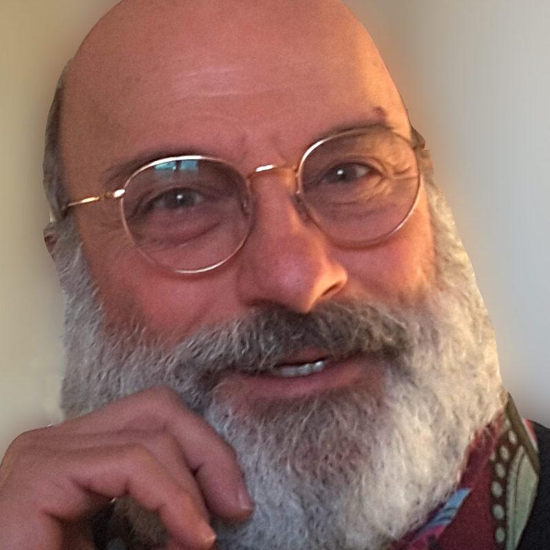 Vipal Antonio Gianfranco Gualdi